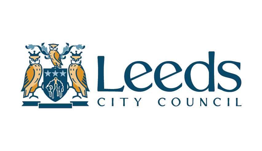 Leeds City Council.
