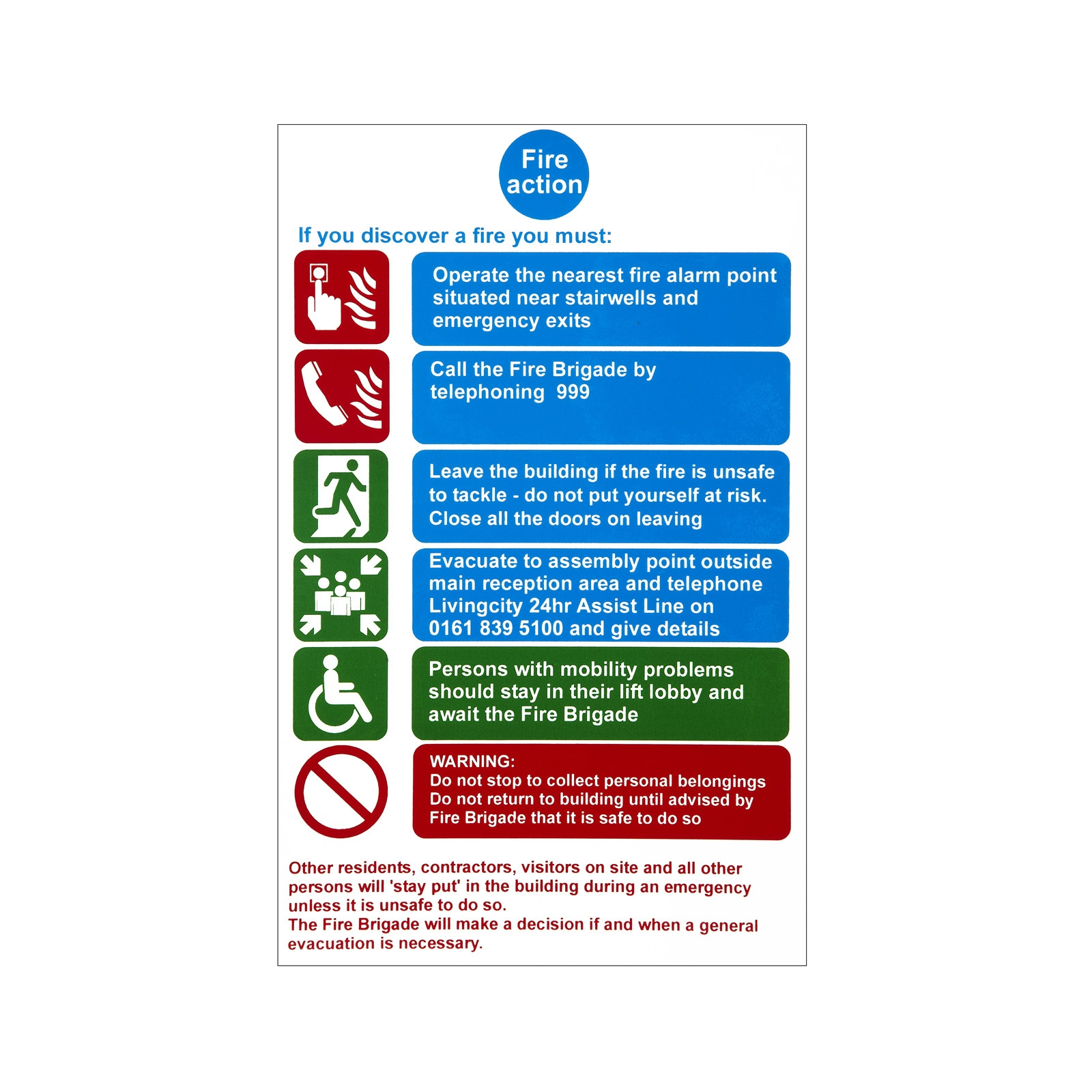 Health And Safety Signs Fire Signs Smoking Signs Hazard